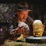 Aventurile lui Indiana Jones
