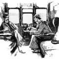 Sherlock Holmes: Diamantul Furat