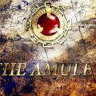 Review nou – The Amulet