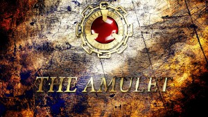 TheAmulet_1920_1080
