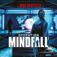 Operation Mindfall