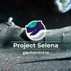 Review nou pe site: Project Selena